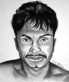 Maricopa County John Doe (August 1997)