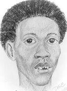 Greenbelt John Doe