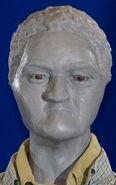 Tarrant County John Doe (2008)