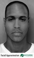Luzerne County John Doe (1996)
