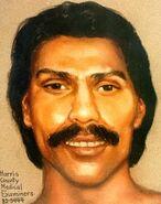 Harris County John Doe (September 6, 1982)