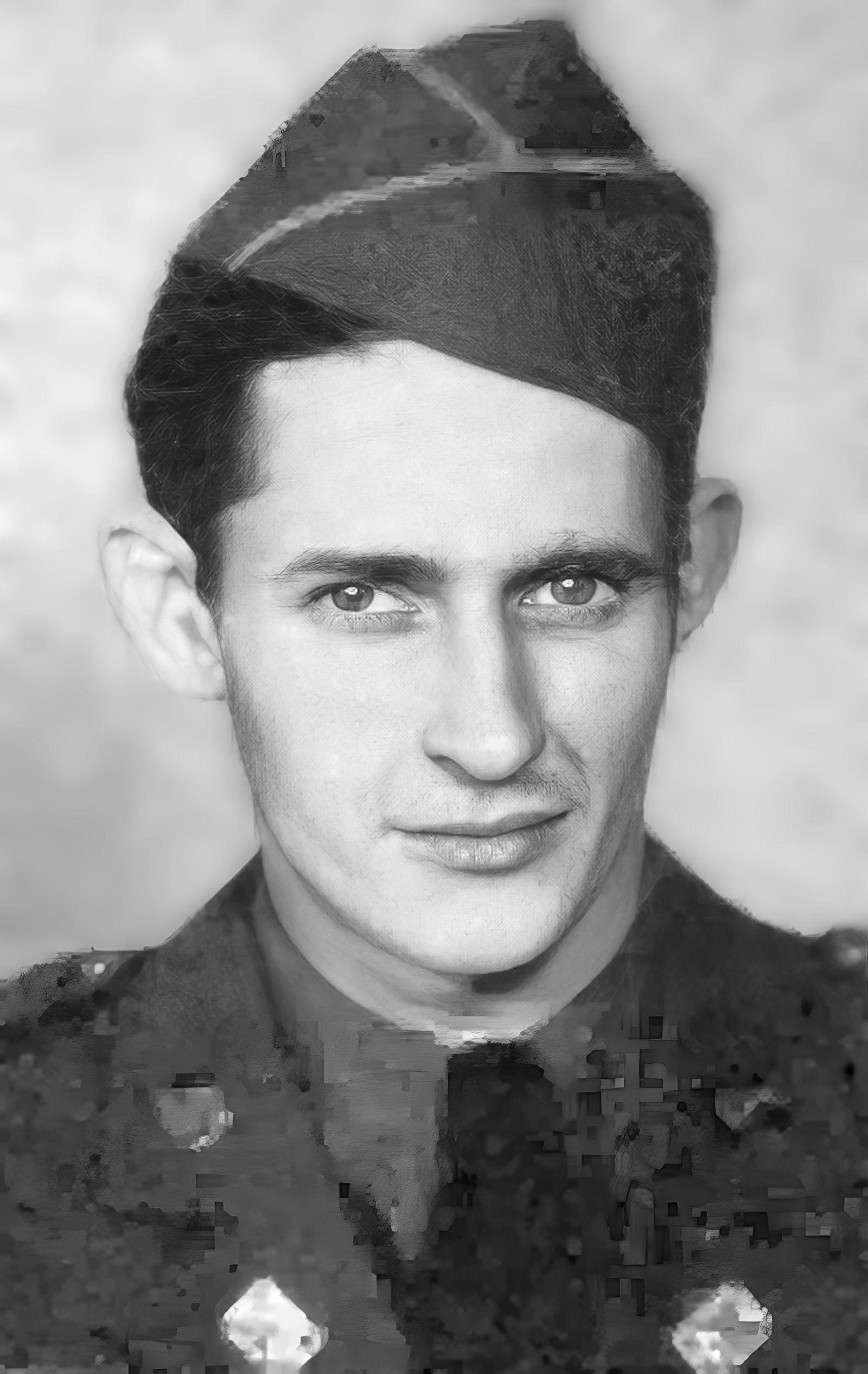 Joseph Mulvaney