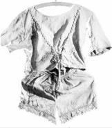 Oettingen Jane Doe shirt