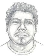 Broward County John Doe (2002)