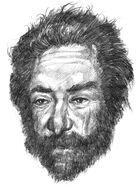Phoenix John Doe (October 7, 1989)
