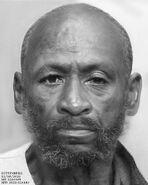Pinellas County John Doe (2020)