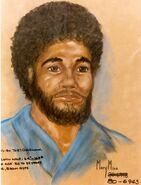 Harris County John Doe (December 12, 1980)