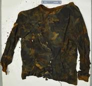 UP13838 Shirt