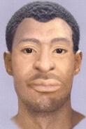 Orleans Parish John Doe (February 7, 2001)