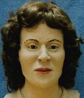 Daisy Doe 3D