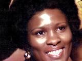 Doris Chavers