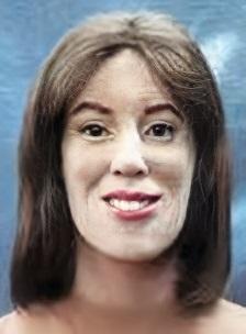 Lompoc Jane Doe
