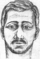 London John Doe (March 1998)