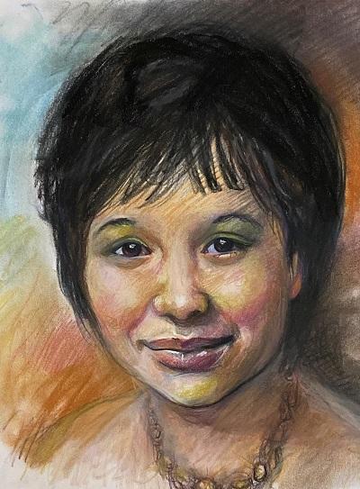 Andrea (2003)