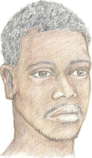 Boca Raton John Doe (1982-0544)