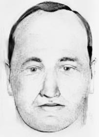 Essex County John Doe (2001)