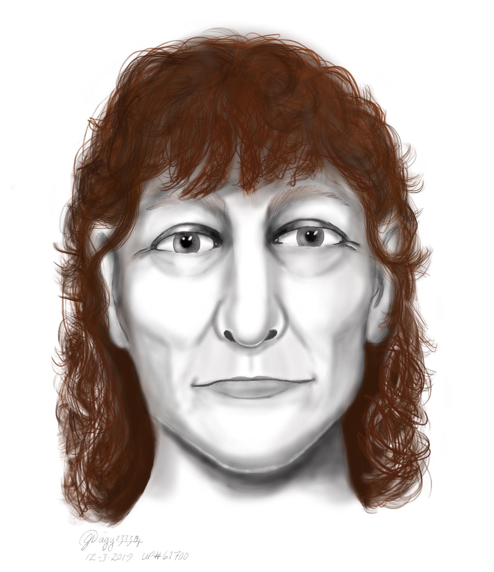 Multnomah County Jane Doe (2019)