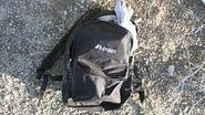 Barstow Backpack