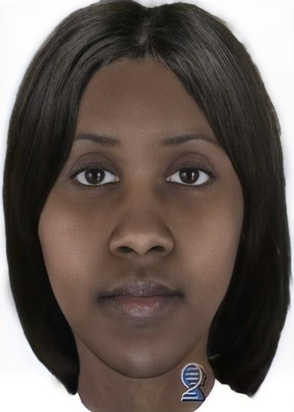 Lewis County Jane Doe