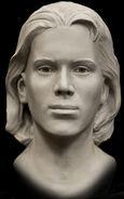 Elko County Jane Doe (1993)