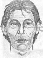 Coconino County John Doe (1988)