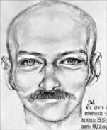 Cape May County John Doe (1985)