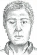 Duval County John Doe (1999)