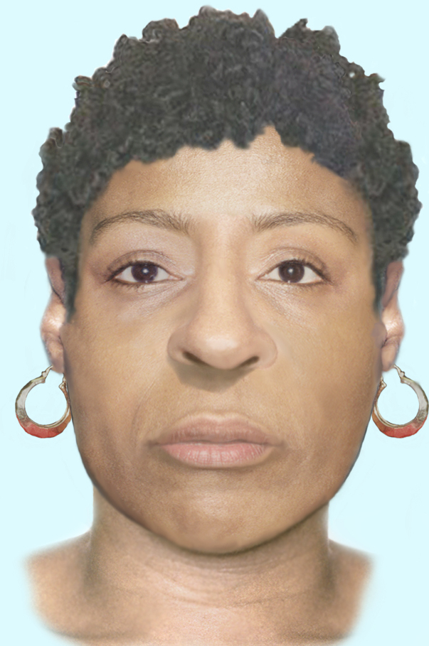 Rutherford County Jane Doe