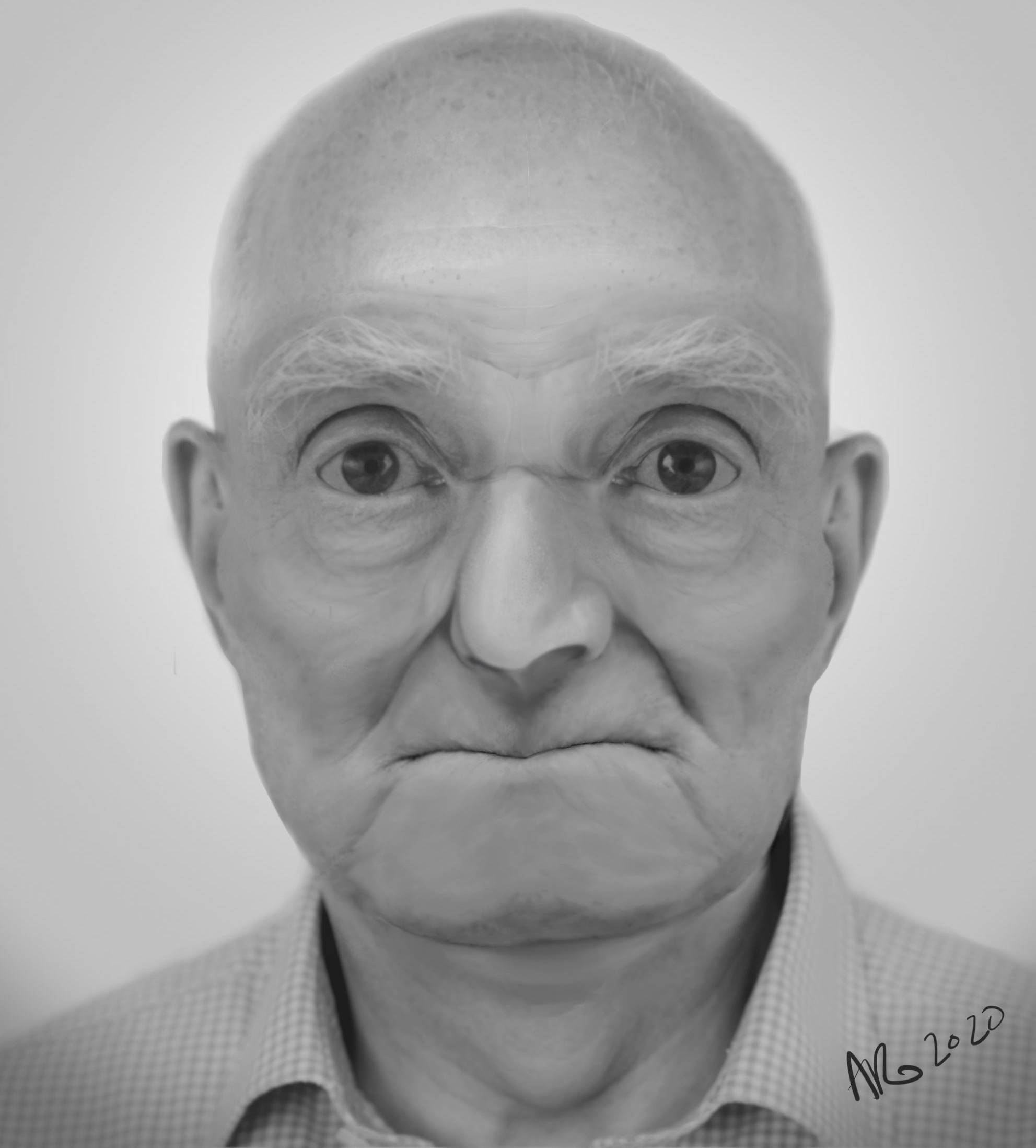 Cape Girardeau County John Doe (1980)