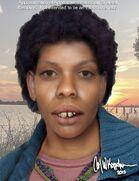 Jackson County Jane Doe (1977)