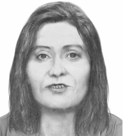 Bell County Jane Doe (2018)