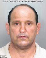 Miami-Dade County John Doe (1983)