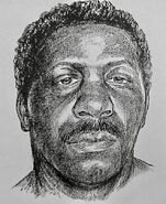 Fulton County John Doe (1984)