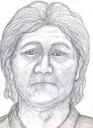Broward County John Doe (2009)