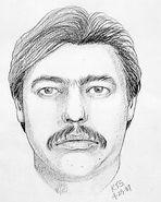 Goliad County John Doe (1986)