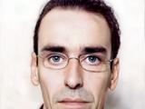 Johannes Kwist
