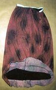 Northamptonshire jd clothing skirt