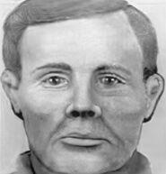 Loudon County John Doe (1985)