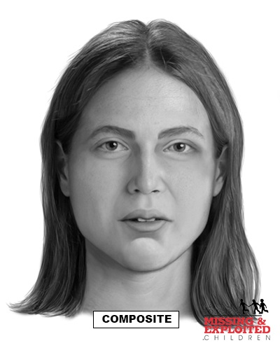 Manitowoc County Jane Doe