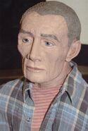 Galveston County John Doe (2006)