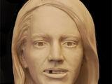 Clark County Jane Doe (January 1995)