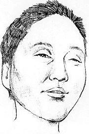 Monatiquot River Jane Doe