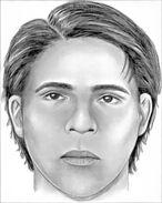 Palm Beach County John Doe (2000)