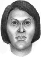Washington County Jane Doe (2004)