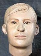 Washington County John Doe (1998)