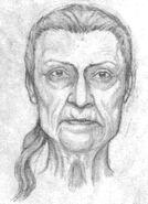 Riverside County Jane Doe (March 1994)