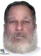 Collier County John Doe (2002)