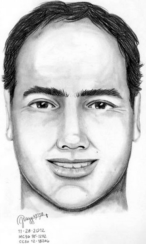 Multnomah County John Doe (May 1995)