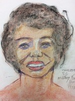 Charleston County Jane Doe (1977-1982)
