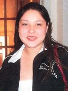 Jennifer Catcheway